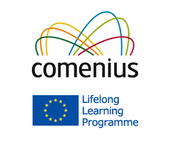 comenius llp logos home 2